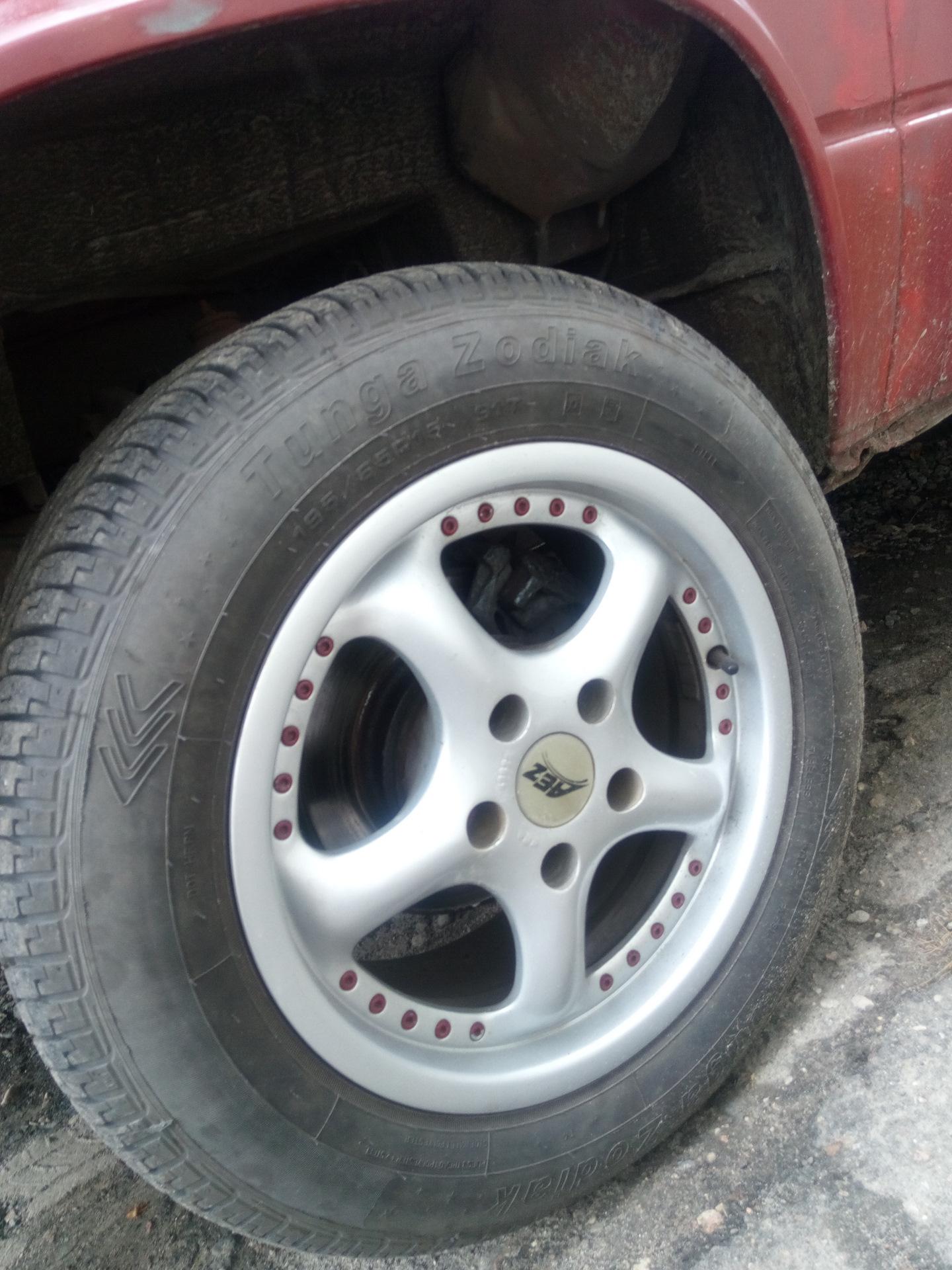 Разболтовка колесных дисков транспортер т3 купить бу фольксваген транспортер 4х4