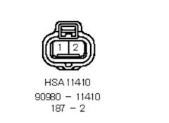 1d6d34es-240.jpg