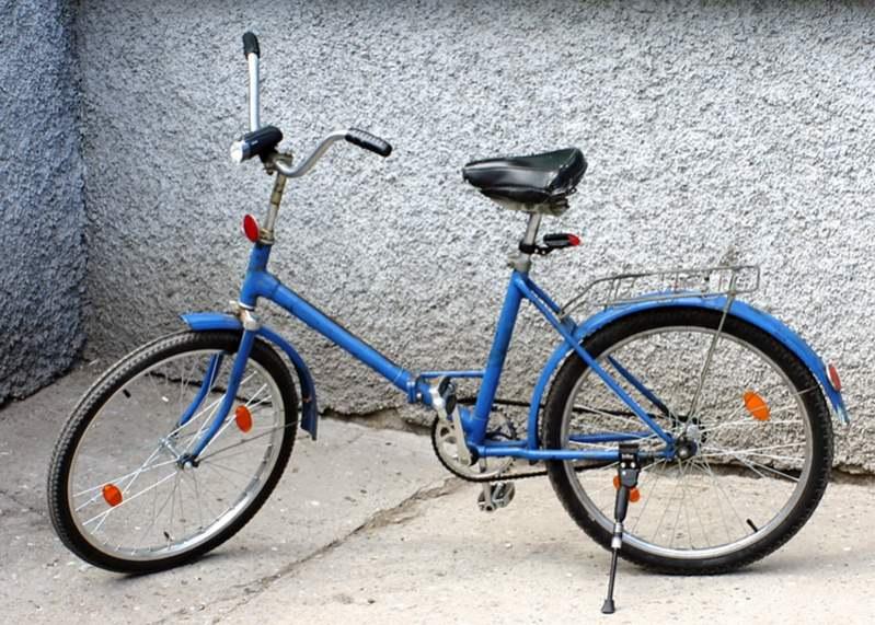 знаков велосипед салют кто их выпускает хотите купить