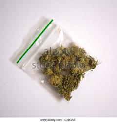 Weed Bags amp Handbags  Zazzle