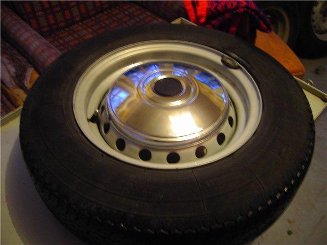 зимние автомобильные шины kumho в питере