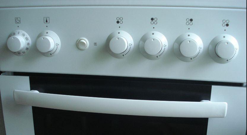интересуется неисправности газовой плиты горенье Инстаграм существуют