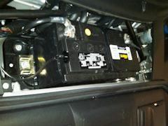 4f4e89ds 240 - Украли аккумулятор ваз 2107