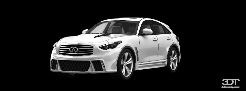 Какой цвет авто лучше черный или белый
