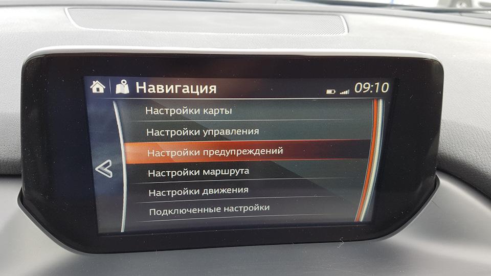 62 2 din gps navigation car stereo dvd player bluetooth ipod mp3 tv hd+camera