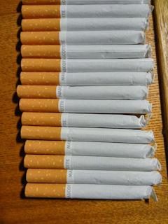 Где купить табак для сигарет форум хороший оптом табачные изделия только москва