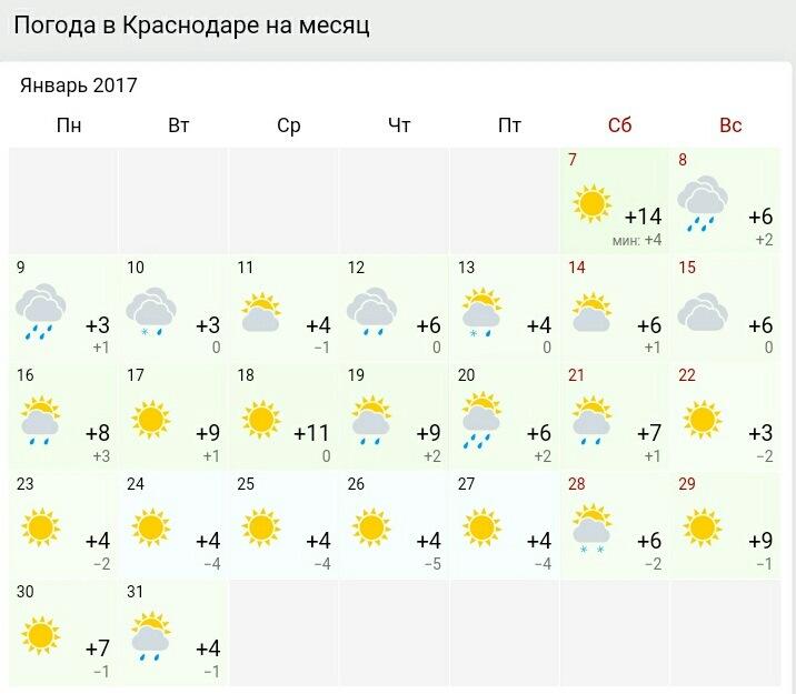 Почему не надо переезжать в Калининград на ПМЖ  Не