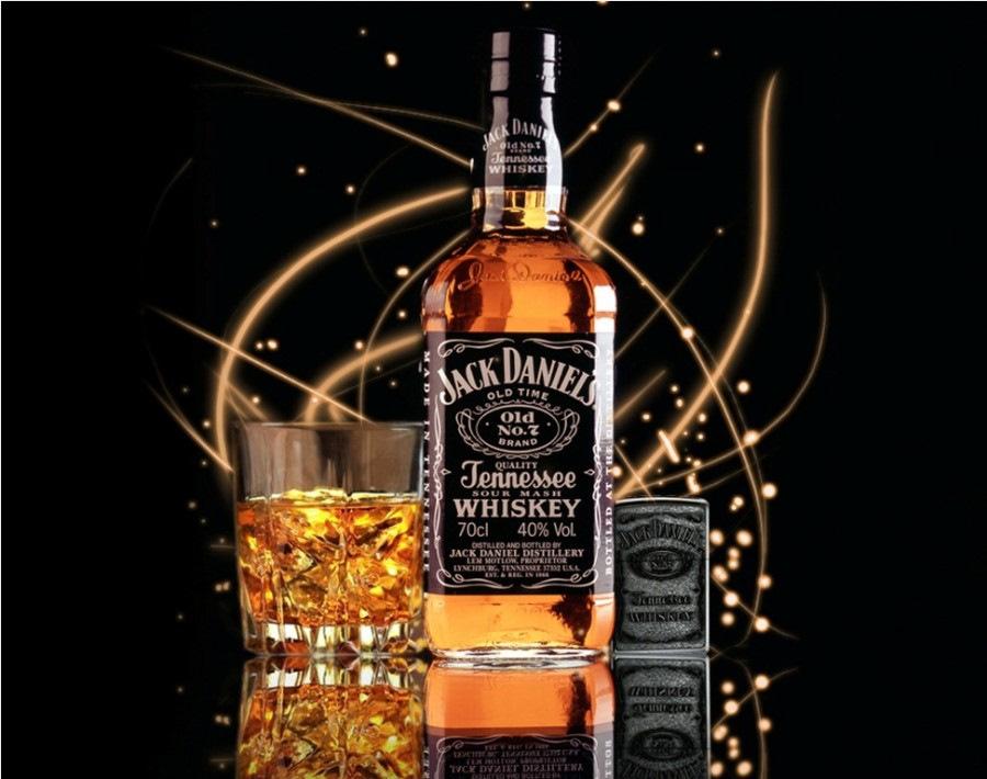 поздравление день алкоголь