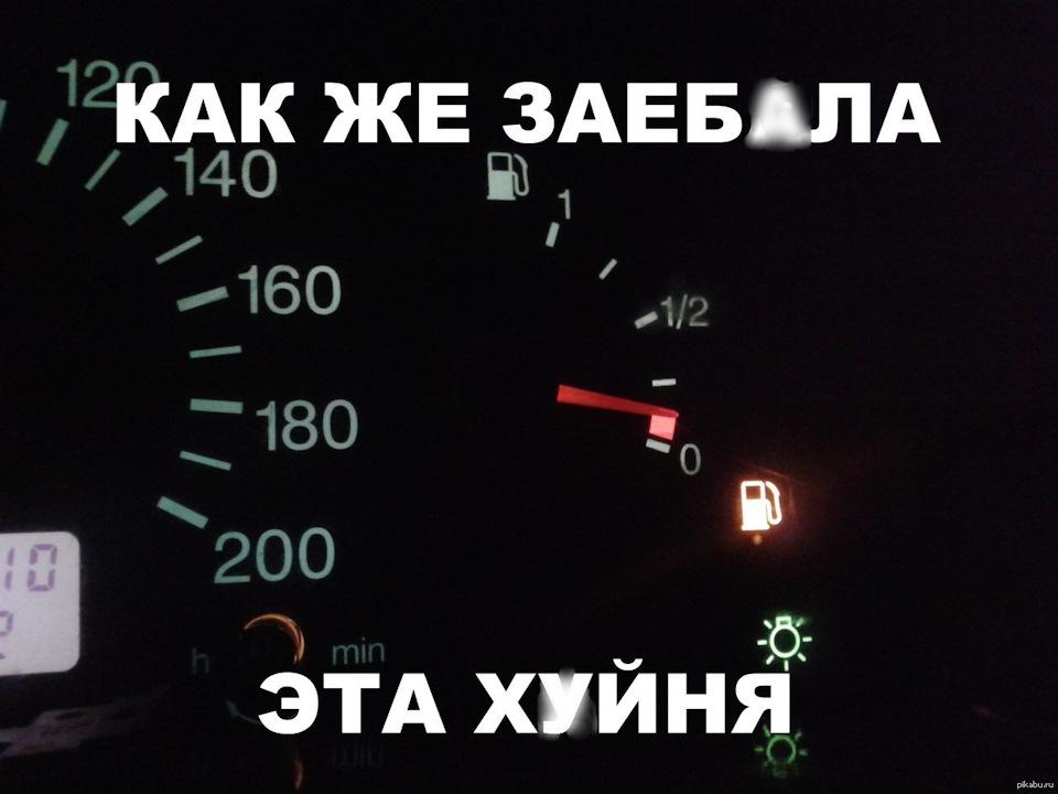 konchat-v-rot-ne-vinimaya-russkoy-devushke