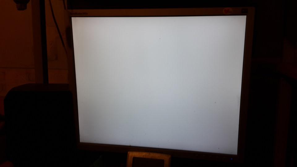 или фотографии белый экран осенний декор