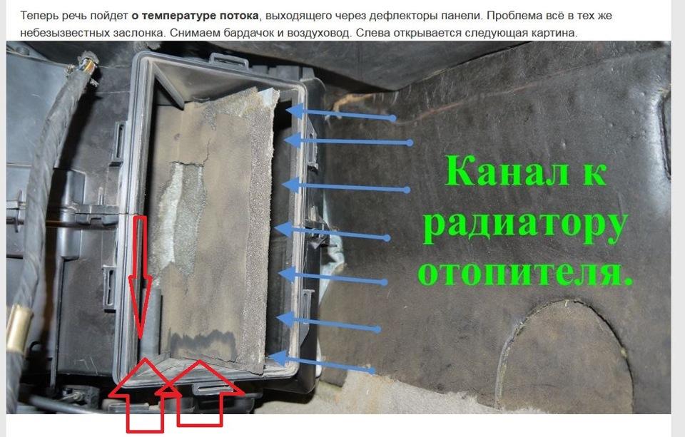 Переднего) как выяснилось данная проводка отвечает за абс, центральный