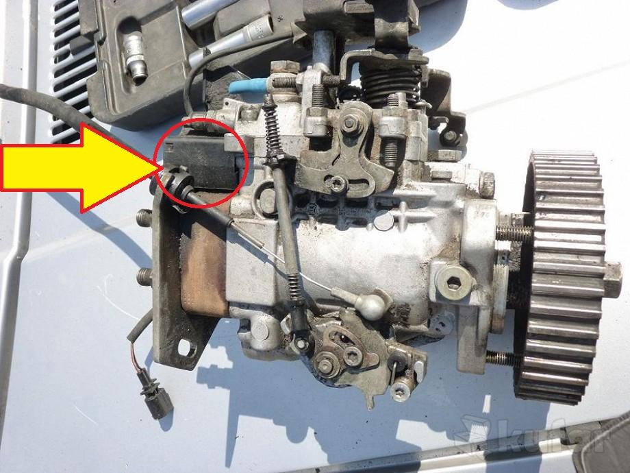 Т4 транспортер клапан тнвд инерционный роликовый конвейер