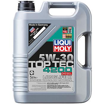 Моторное масло для фольксваген транспортер т4 дизель конвейер виды конвейеров