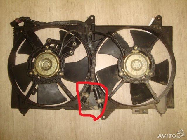 Не работают вентиляторы на чери амулет прохождение тт2 амулеты