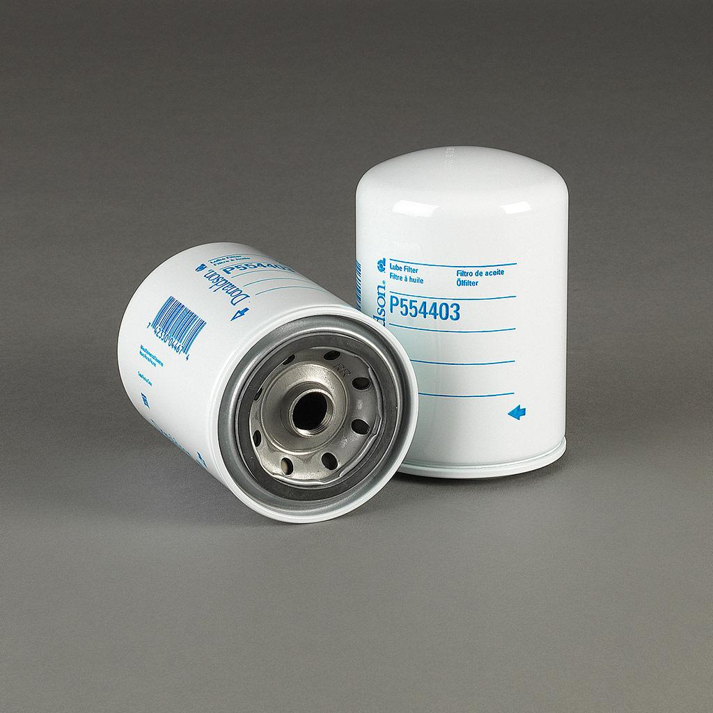 масляный фильтр дизеля