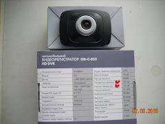 JwAAAgNDguA-240