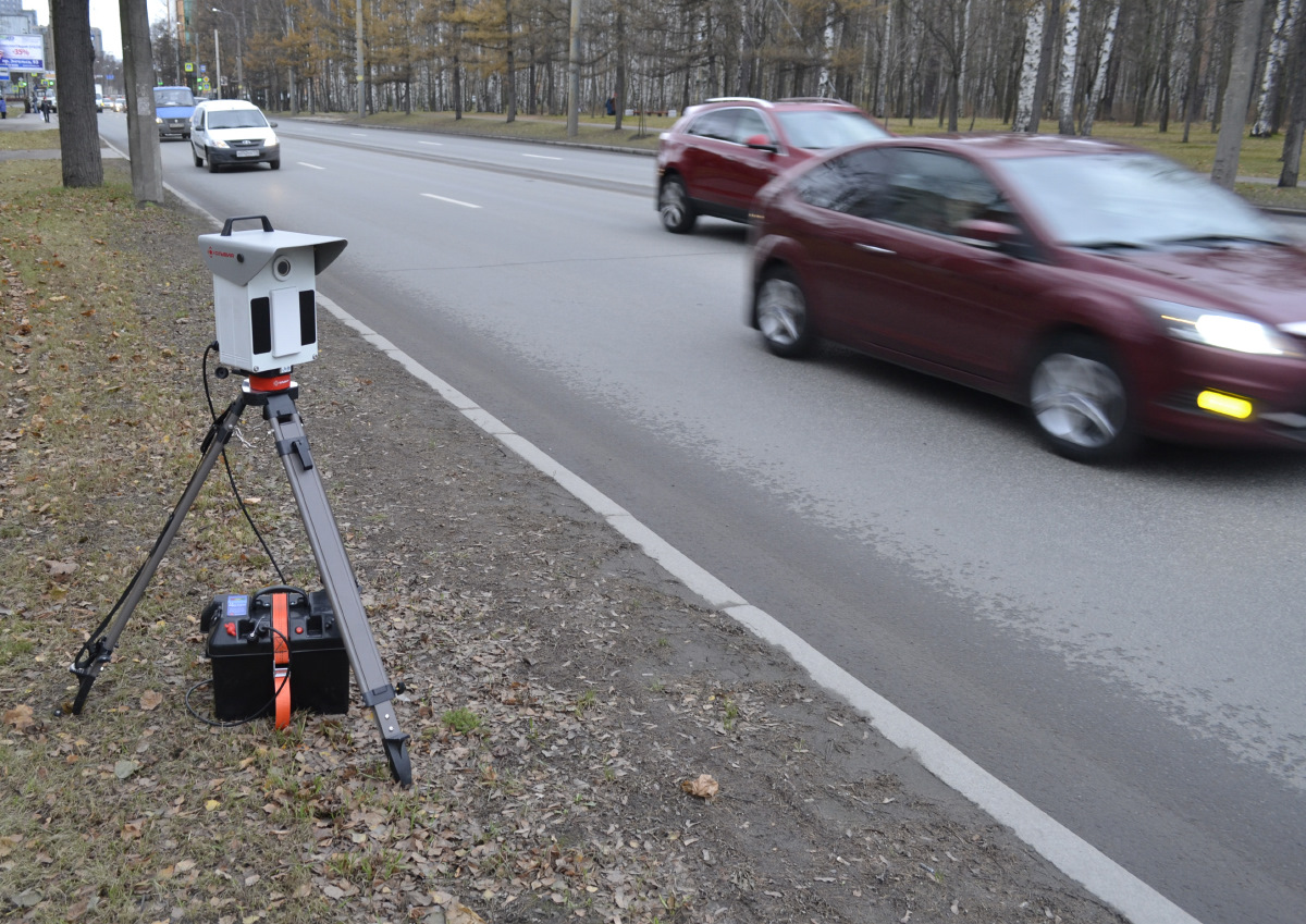 успеешь фотофиксация на обочинах дорог двигатели охлаждаются