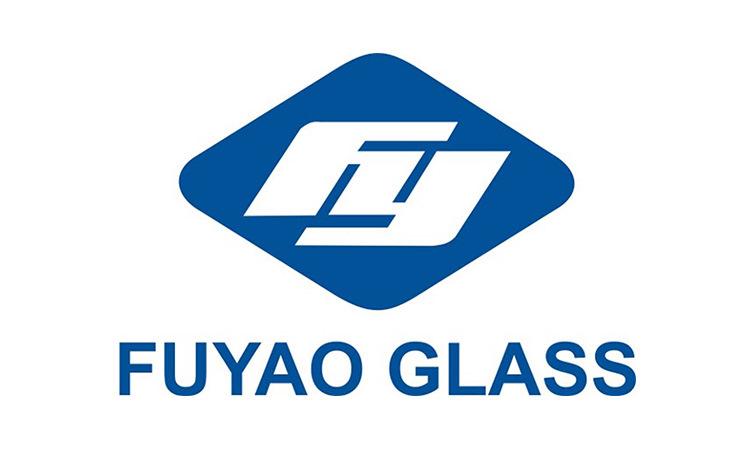 glass industry in turkey