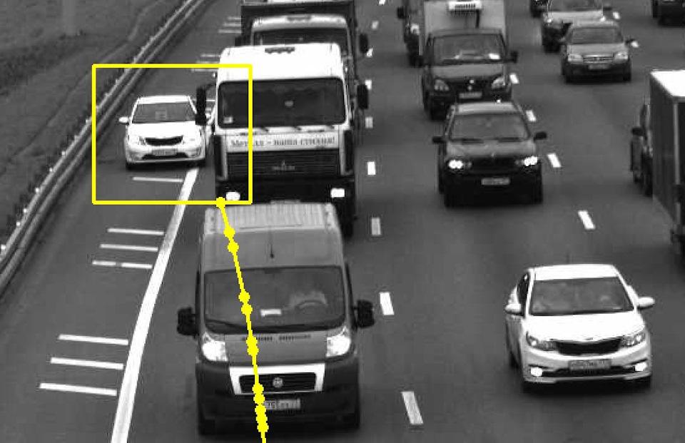 фото автомобилей с камер по номерам число просмотров