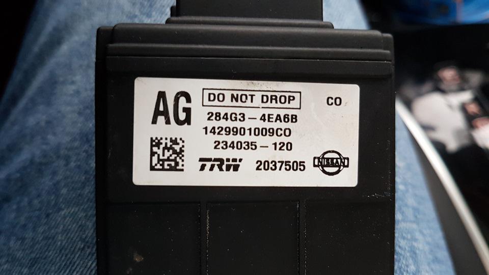 b169991s-960.jpg