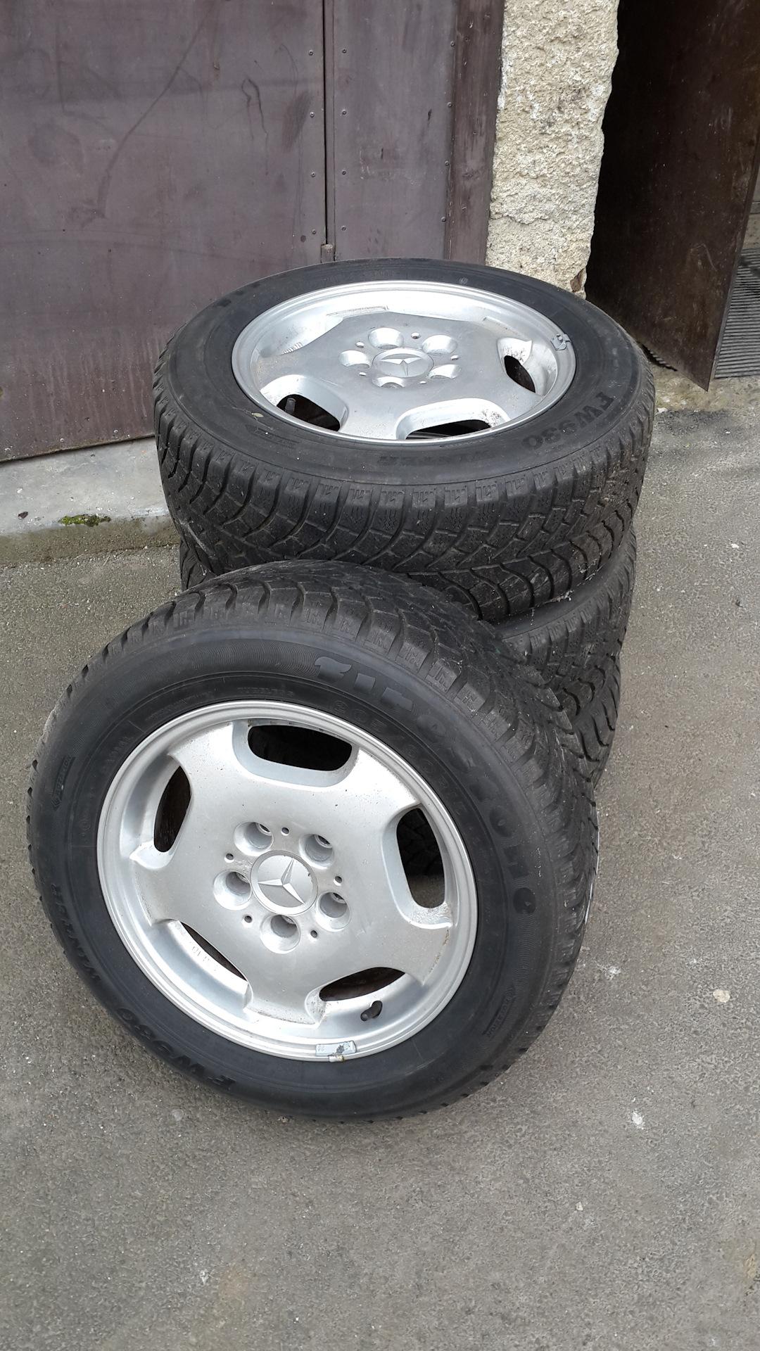 Разболтовка колесных дисков транспортер т3 башкирский элеватор