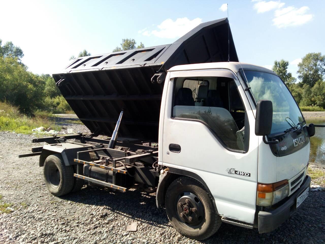 Дром барнаул область спецтехника и грузовики пассажирские перевозки на скоростных суд