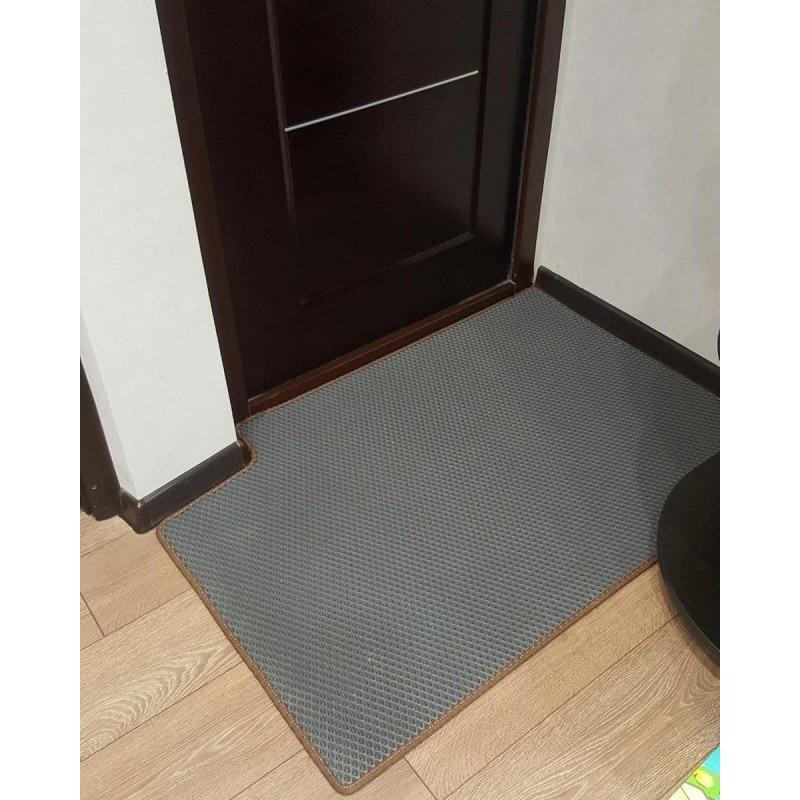 японии какие коврики можно стелить в коридоре фото видите