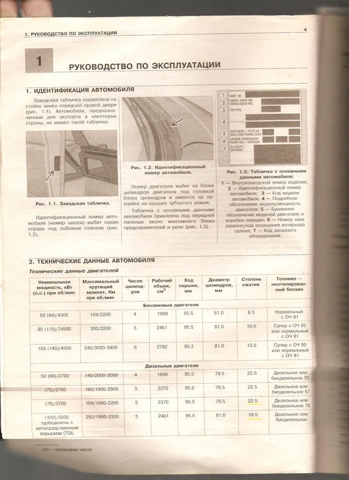 Фольксваген транспортер т4 номер кузова патенты ленточного конвейера
