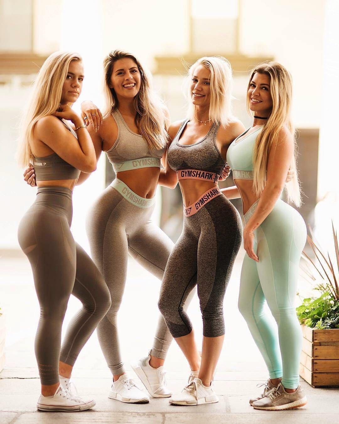 Hot Girls Vr