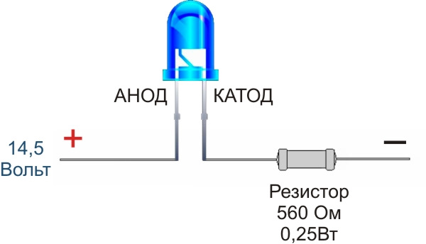 460 люмен, cob/ тип: cob (cristal on board) вт 2 мм, общий катод (ок) артикул: 002405 есть в когда вт 220 вольт
