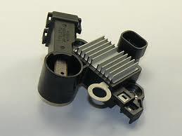 топливные форсунки двигателя z18xer20sk4472chevrolet kl1j cruze