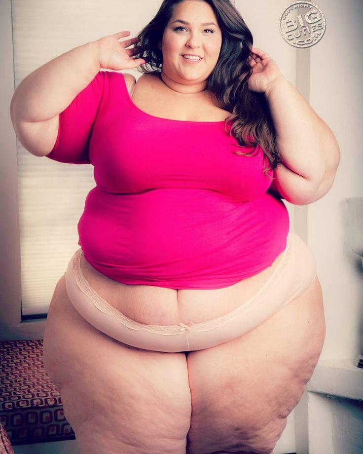 pics-fycking-a-fat-woman-small-tiny-nude