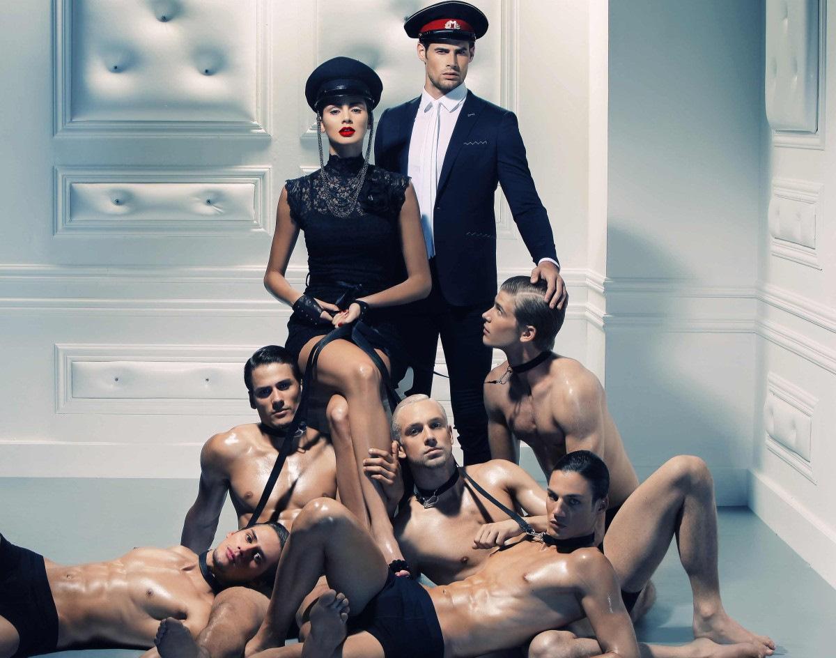 rabstvo-muzhchini-u-zhenshin-porno-roliki-russkie-ekstsessi