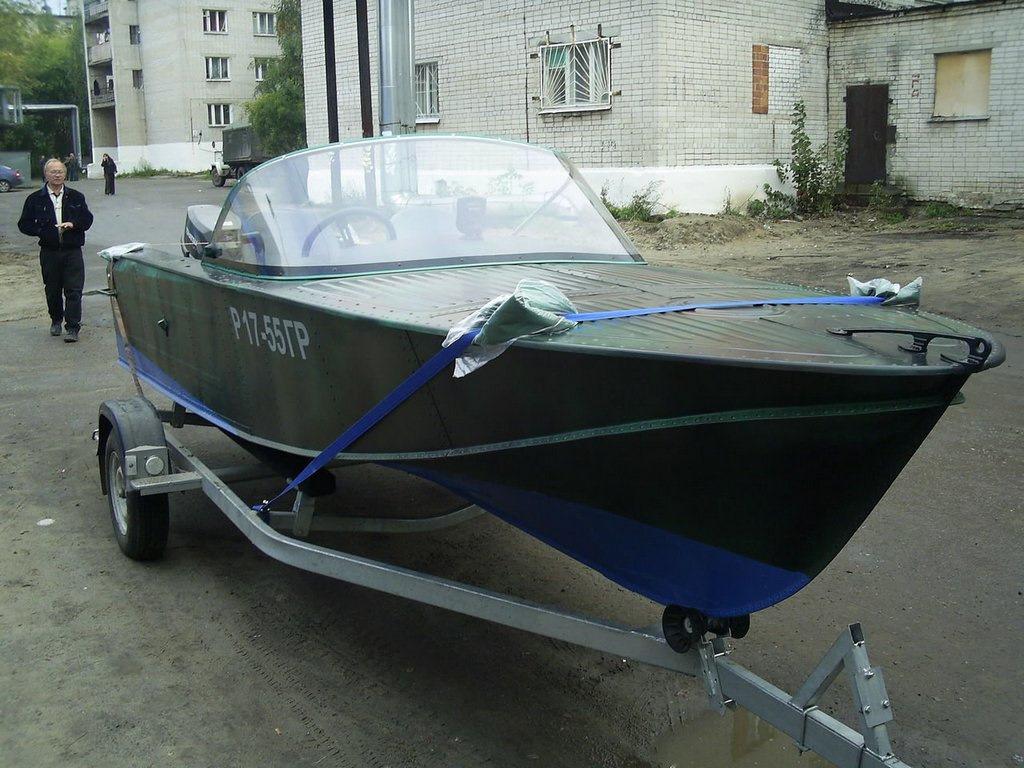 название советской моторной лодки, 7 букв, 1-я буква К, сканворд